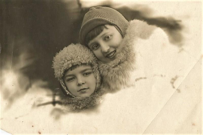 баба Галя и ее брат Игорь 35 год.jpg