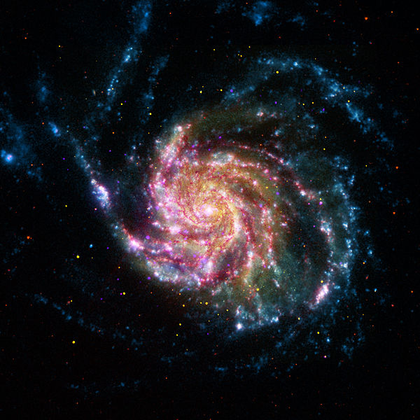 600px-21st_Century_M101
