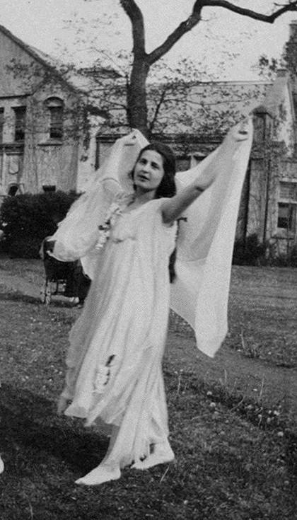 June_1919