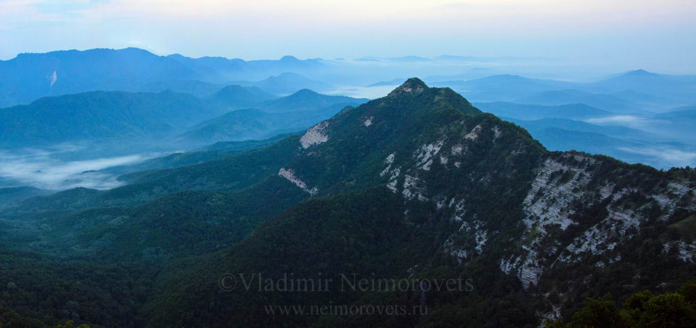 Papai mountain range_Krasnodar Territory_panorama2.jpg