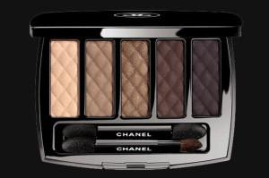 Ombres-matelassées-de-Chanel-Charming-eye-shadow