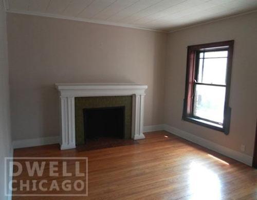 Снять квартиру в чикаго аренда квартиры в дубае цены на длительный срок