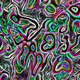 n-cells