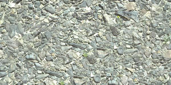 rockcrete