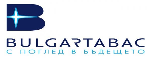 bulgartabak