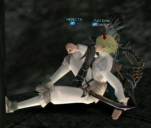 http://pics.livejournal.com/neko_nekoi/pic/000wq02f.jpg
