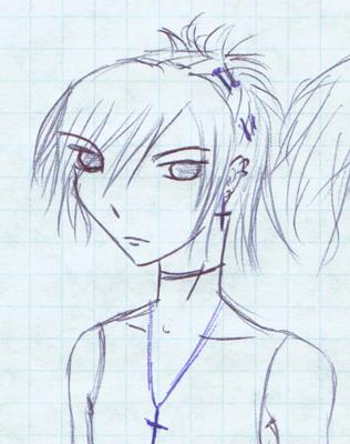 http://pics.livejournal.com/neko_nekoi/pic/001ace1e.jpg