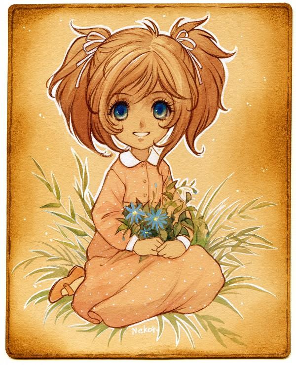 summer_girl_card