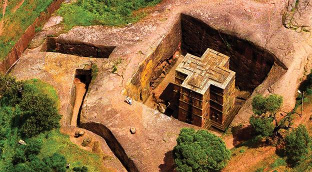 ethiopia-lalibela_overview22.jpg