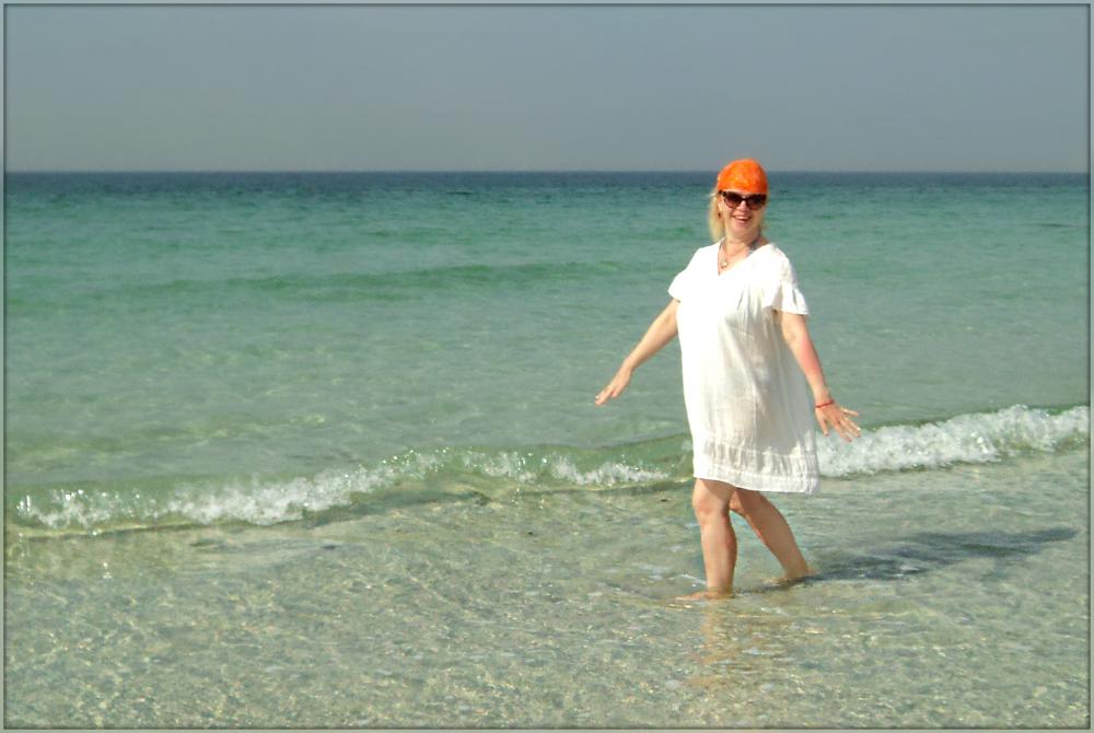 фото море зовет волна модель