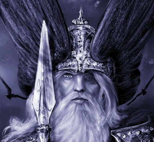 Odin-s-kopem.jpg