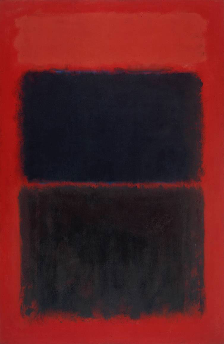 rothko-red-black