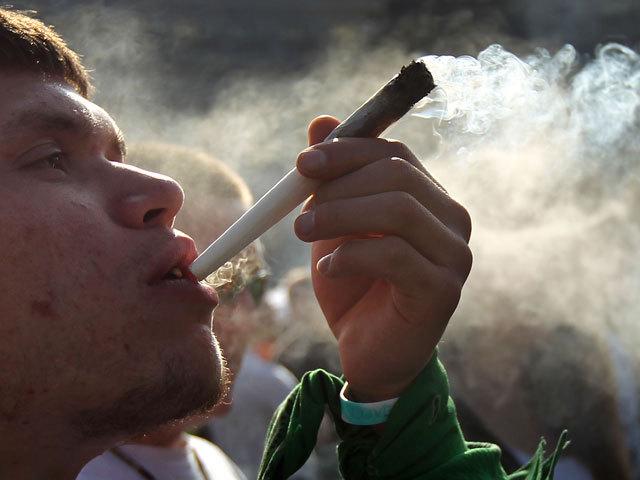 чили 2015 марихуана