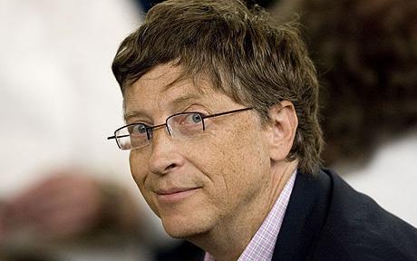 Bill_Gates_1398380c