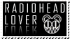 Stamp_Radiohead_by_letitbeatles