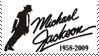 R_I_P_Michael_Jackson_stamp_by_Strange_little_cat
