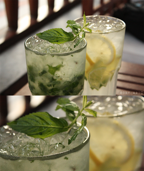 mint_and_lemon__by_mad_englishman-d3nqvag