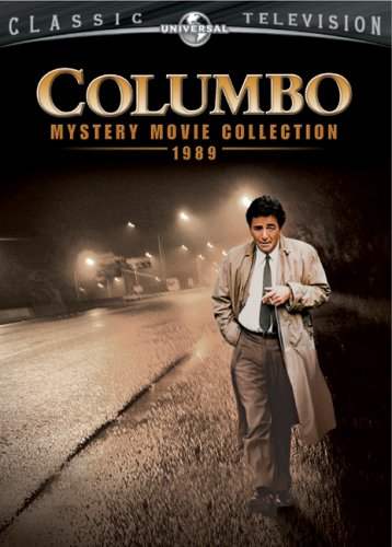 -Columbo---Mystery-Movie-Collection,-1989