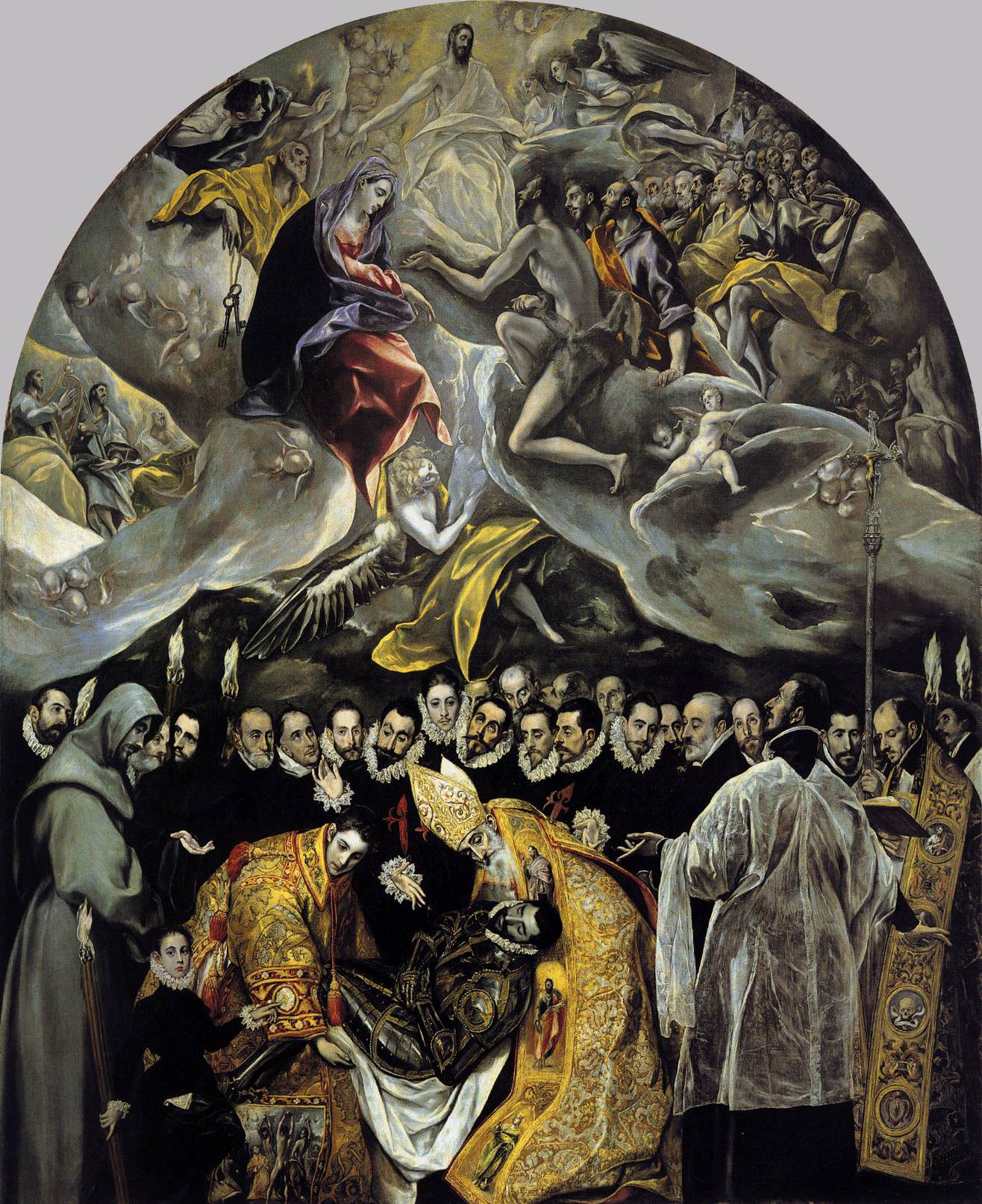 El_Greco_-_The_Burial_of_the_Count_of_Orgaz