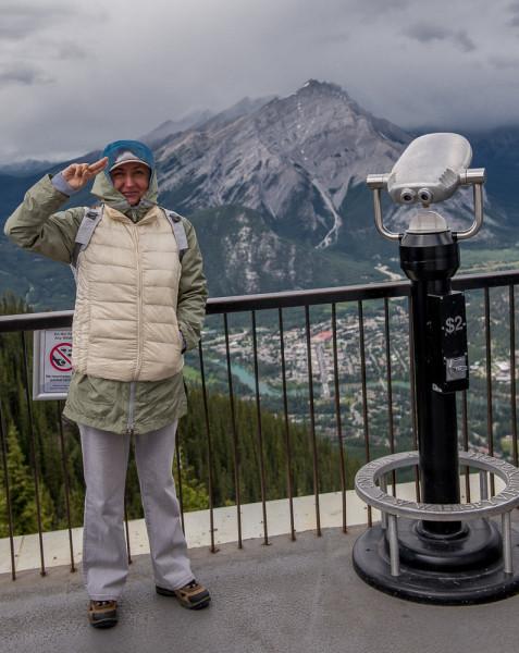 Banff Post-42