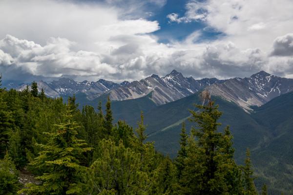 Banff Post-44