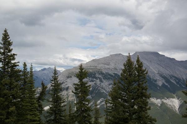 Banff Post-47