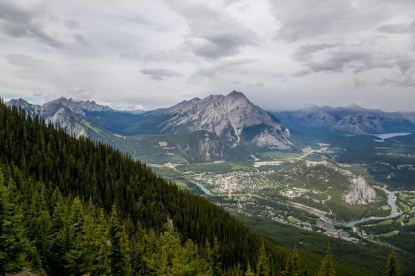 Banff Post-52
