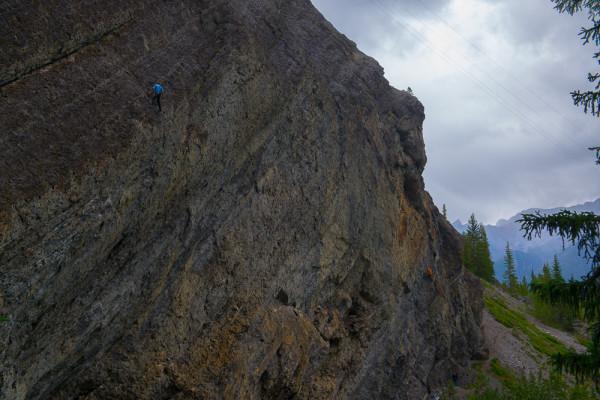 Banff  Post-68