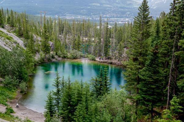 Banff  Post-67