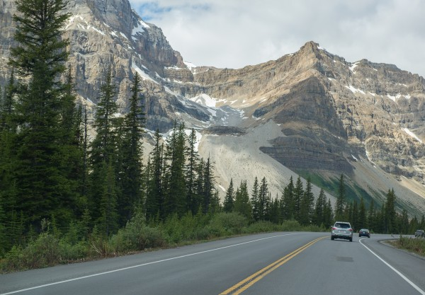 IcefieldParkway Post-17