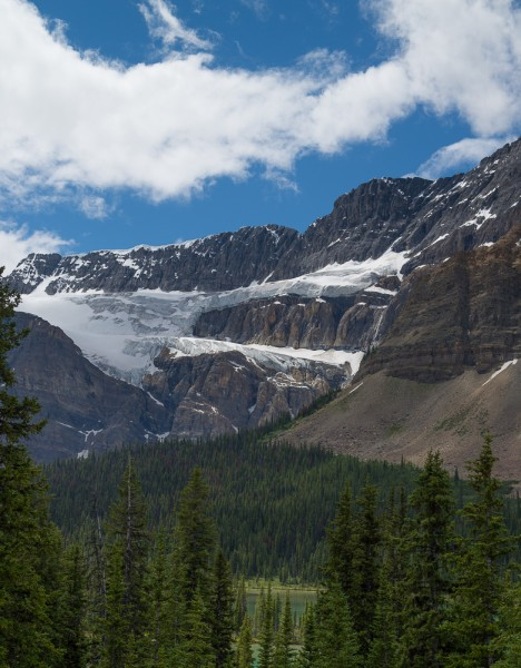 IcefieldParkway Post-20
