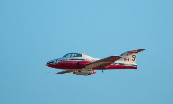 AirshowAbbotsford POST-27