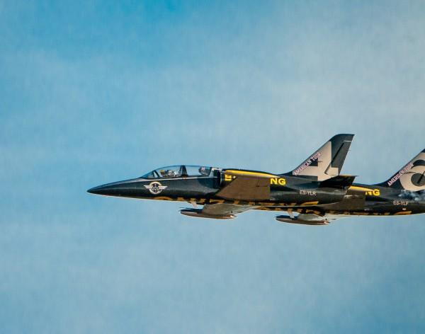 AirshowAbbotsford POST-40