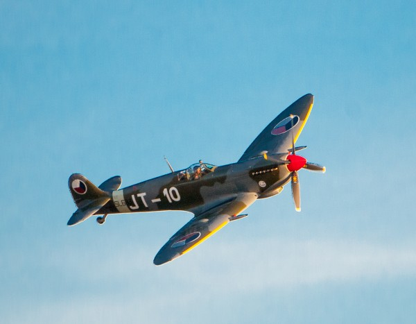 AirshowAbbotsford POST-45