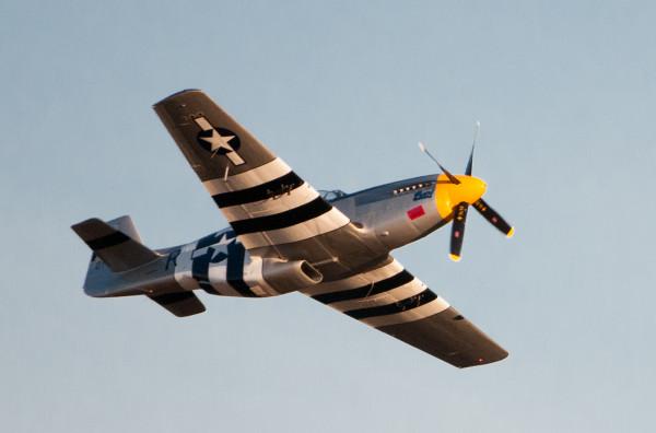 AirshowAbbotsford POST-49