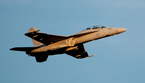 AirshowAbbotsford POST-55