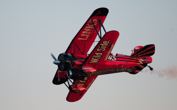 AirshowAbbotsford POST-61