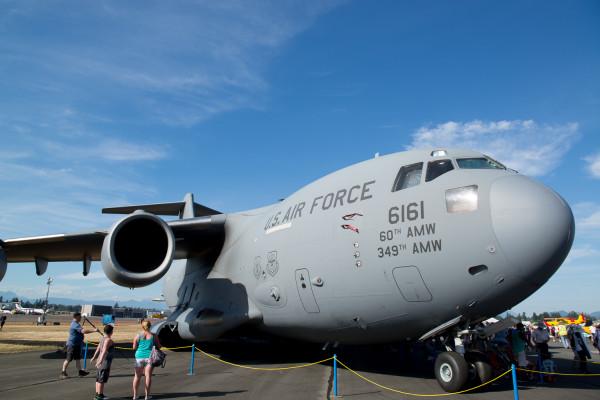 AirshowAbbotsford POST-67