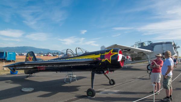 AirshowAbbotsford POST-78