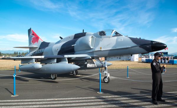 AirshowAbbotsford POST-82