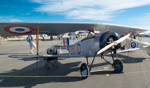 AirshowAbbotsford POST-100