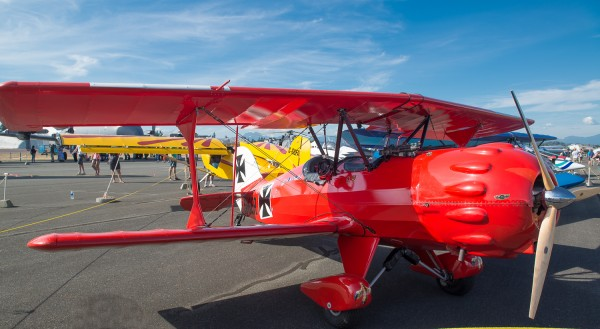 AirshowAbbotsford POST-69