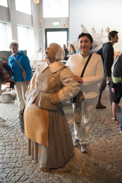 Стокгольм Vasa museum-14