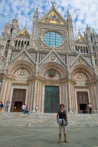 Siena Post-11
