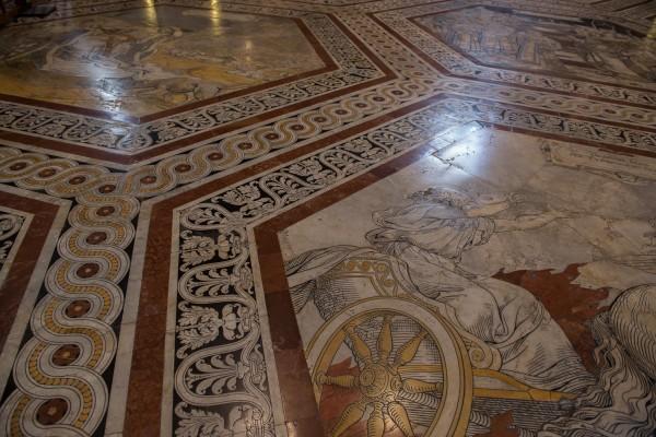 Siena Post-19
