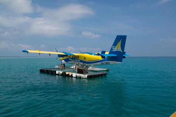 Maldives mail-11