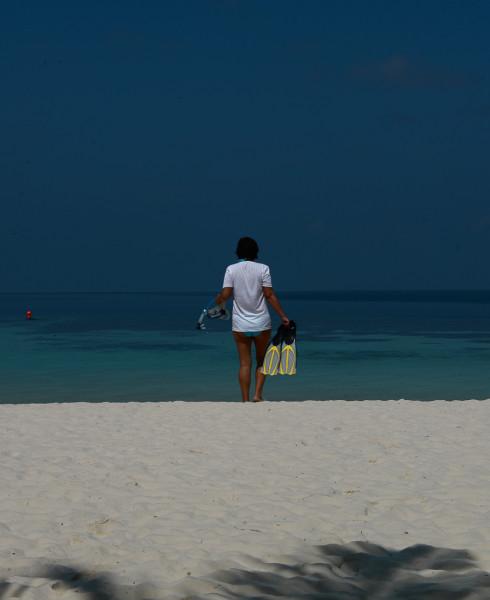 Maldives F mail-1