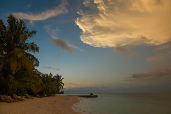Maldives Sunset mail-11