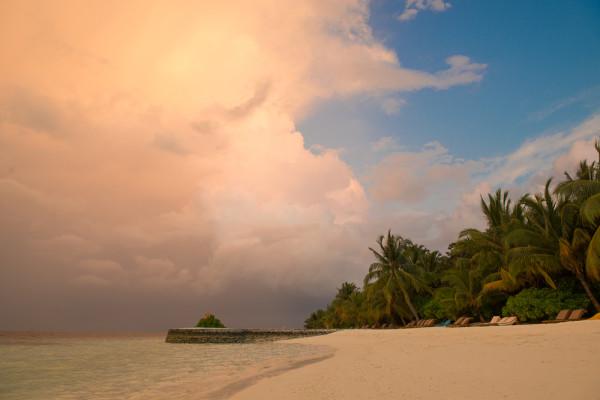 Maldives Sunset mail-15