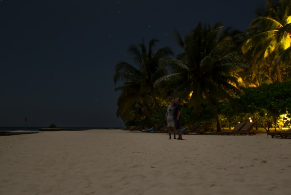 Maldives Sunset mail-22